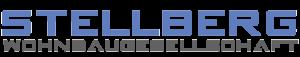 Stellberg Wohnbaugesellschaft - So wohnt man heute